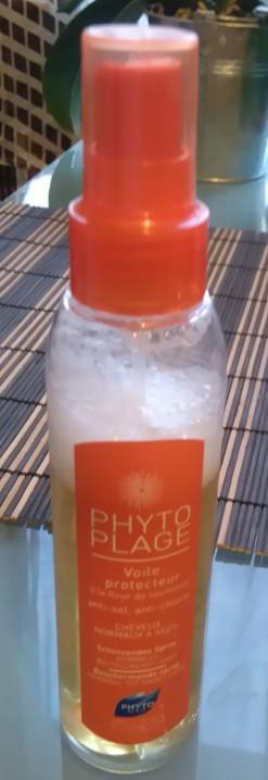 Phyto Plage