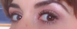 CHANEL Lecon 2 les yeux 5