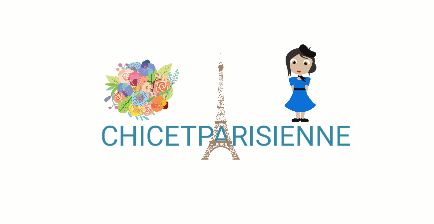 chicetparisienne.com