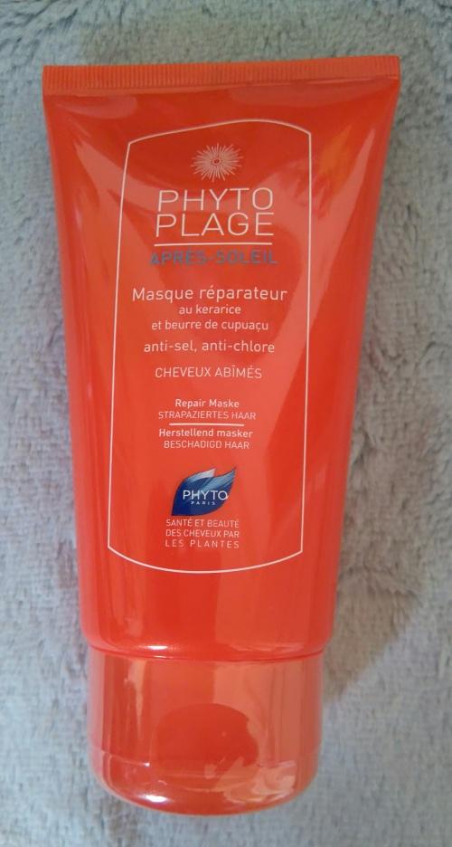 Masque réparateur PHYTOPLAGE .jpg