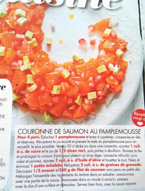 Couronne de saumon au pamplemousse .jpeg