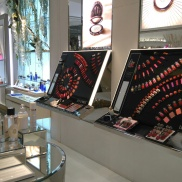 Boutique GUERLAIN