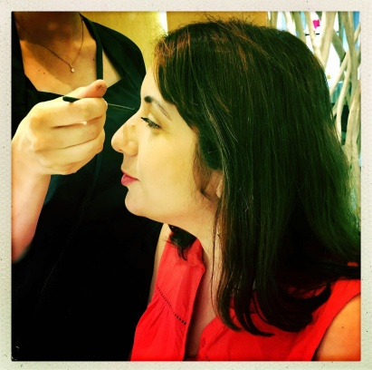 Maquillage des cils .jpeg