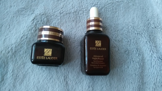 Sérum Advanced Night Repair Estee Lauder .jpg