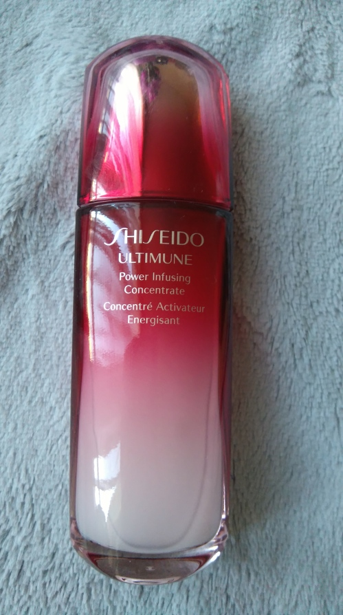 Sérum Ultimune Shiseido .jpg