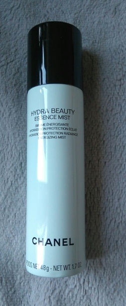 Hydra Beauty Essence Mist