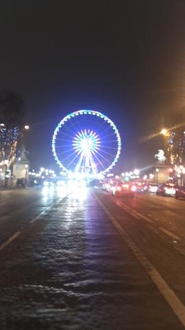 avenue-des-champs-elysees