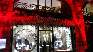 guerlain-champs-elysees