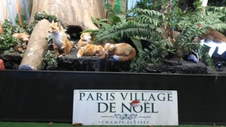 village-de-noel