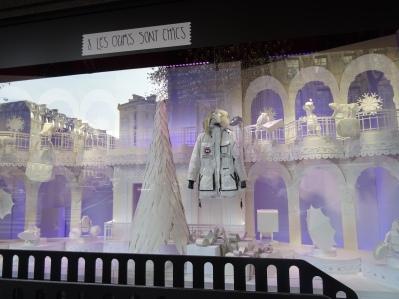 vitrine-2-galeries-lafayette