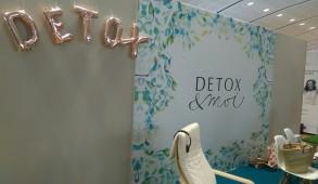 Detox & Moi