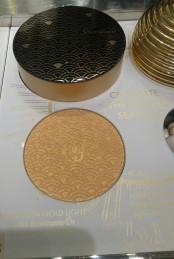 Terracotta Gold light