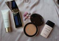 Aqua Nude Guerlain et autres produits Guerlain