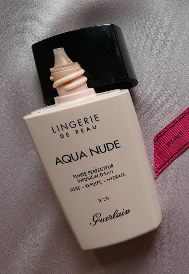 Aqua Nude Guerlain